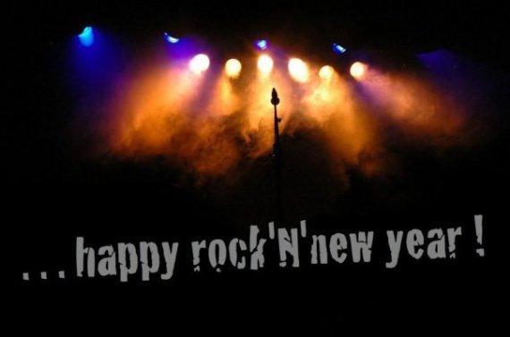 buon_anno_rock