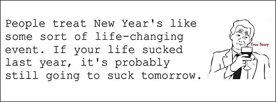 funny-new-year-quote-wish
