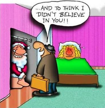 funny_christmas_cartoon