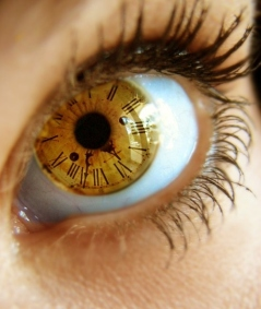 artistic-clock-eye-eyeball-neat-as-fuck-Favim.com-123555