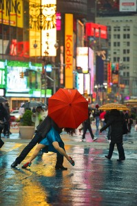 dancers-among-us-chicquero-photography-dance-michael_jagger_evita_arce_times_square