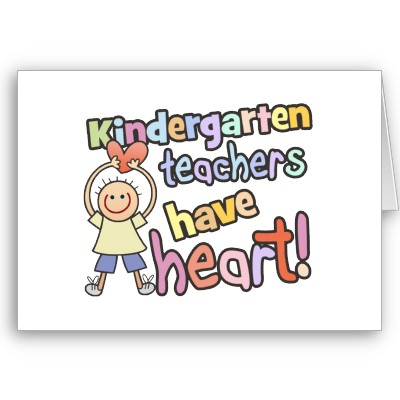 kindergarten_teachers_have_heart_card-p137079556070108261envwi_400