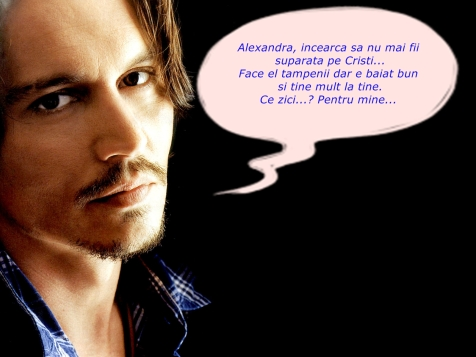 lico-johnny-depp