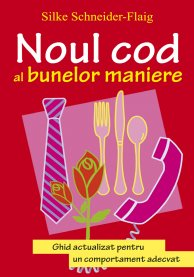 tn1_noul_cod_al_bunelor_maniere-cover-matrita