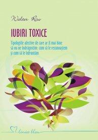 tn1_iubiri_toxice_linia_bleu_b5