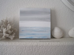 winter sea III 2