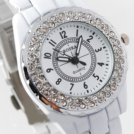 ceas-de-dama-swarovski-women-quartz-watch-alloy-band-iw2313-cu~m_2469428