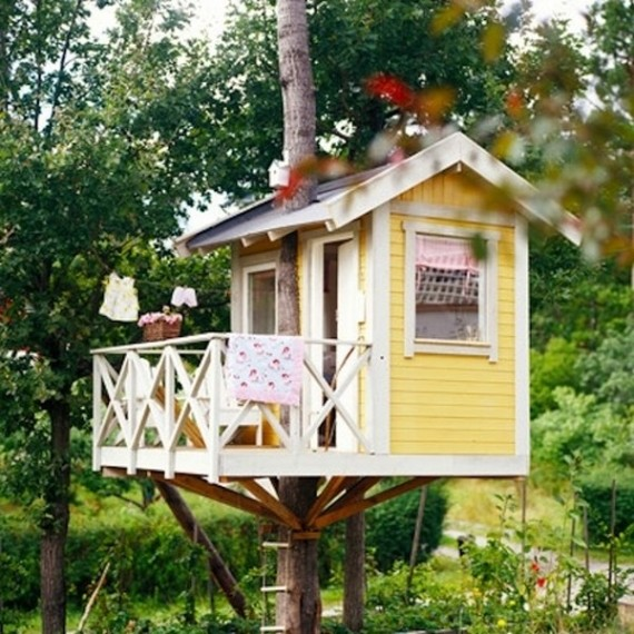 23-Magical-Tree-Houses-15