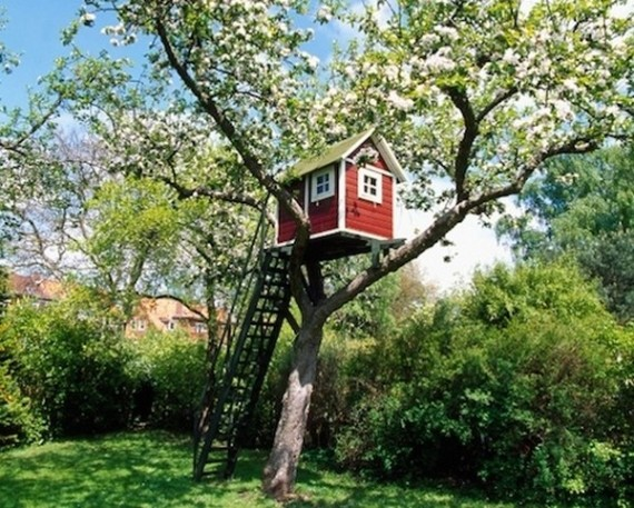 23-Magical-Tree-Houses-17