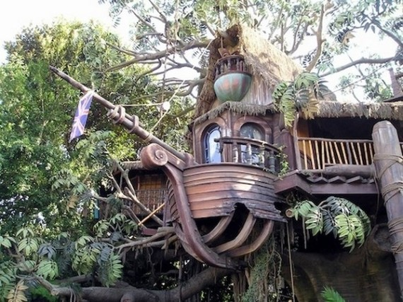 23-Magical-Tree-Houses-18