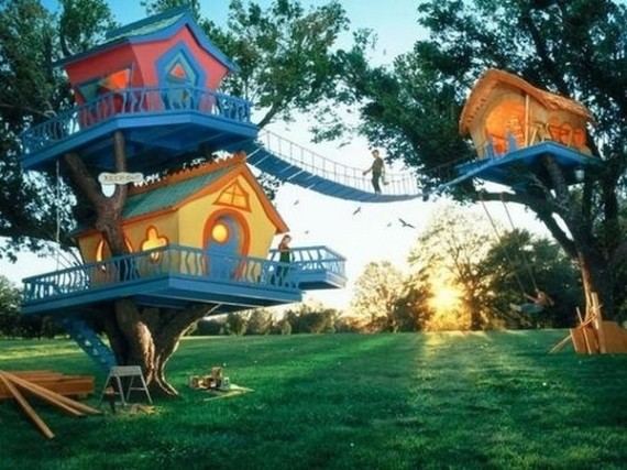 23-Magical-Tree-Houses-2