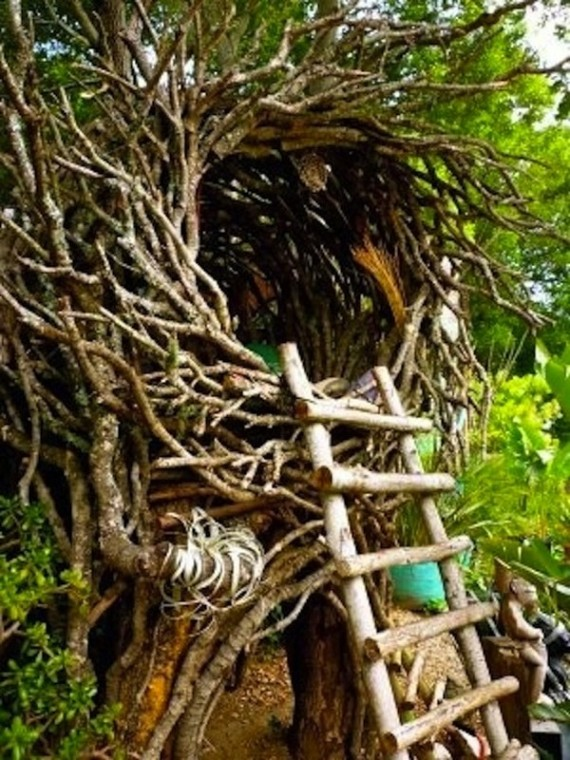 23-Magical-Tree-Houses-7