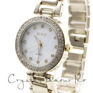ceas-de-dama-yeke-golden-light-cu-cristale-swarovski~l_5012570
