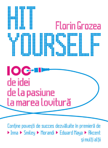 Hit-Yourself-coperta-toata