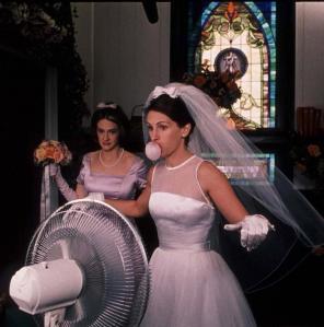 runaway-runaway-bride-28872745-1012-1024