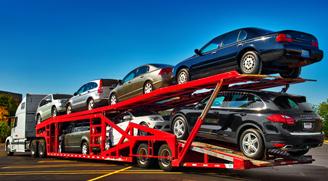 auto-transport