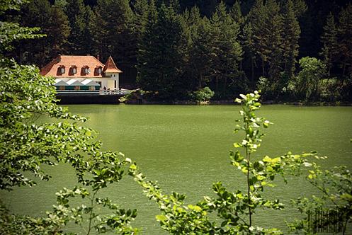 lacul-iezer-ighiel