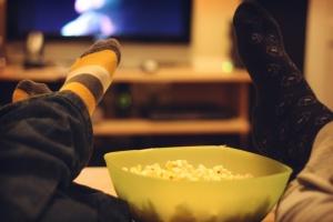 Movie-Night-by-Ginny