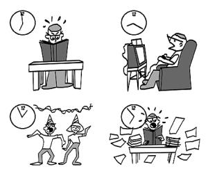 Procrastination-Comic-procrastination-273963_432_360