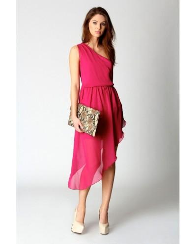 rochie-fashion-pink