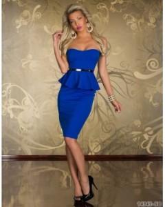 rochie-spectacular-blue