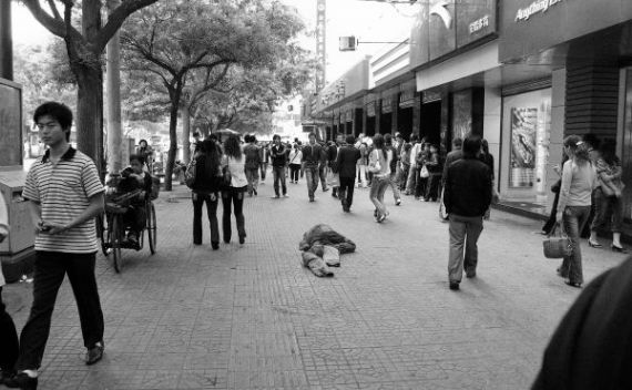 street photography_4b93f6f5de0f2