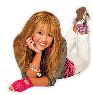 Hannah Montana 3 Promotials 15