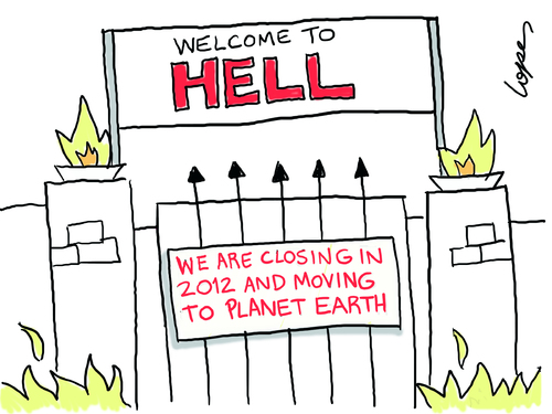 hell_announcement_675095