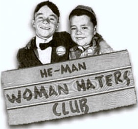he-man-woman-haters-club-bw