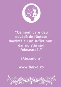 Citat-Alexandra
