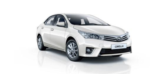toyota-Corolla-2013-exterior-tme-009-a-prev_tcm420-1236753
