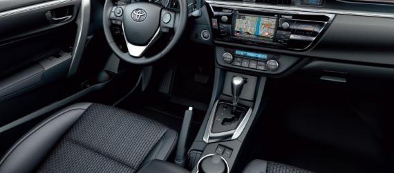 toyota-Corolla-2013-interior-tme-016-a-prev_tcm420-1236802