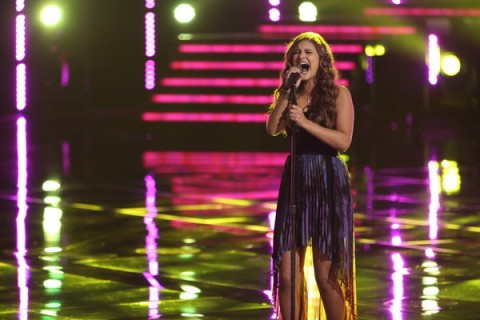 The-Voice-USA-2013-Spoilers-Jacquie-Lee-480x320