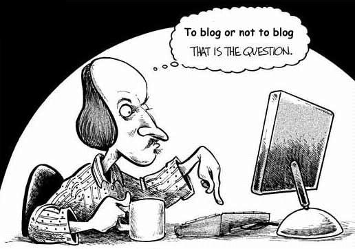 blogging_6