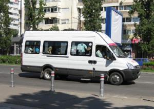 maxi_taxi