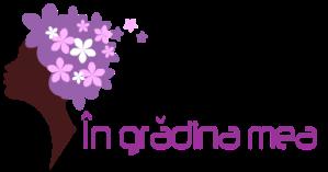 onlinelogomaker-100614-1711