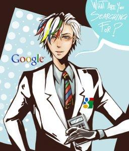 human_google_by_psyche_chan-d4k2l2g