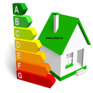 pret-certificat-energetic-avizez-proba-superblog