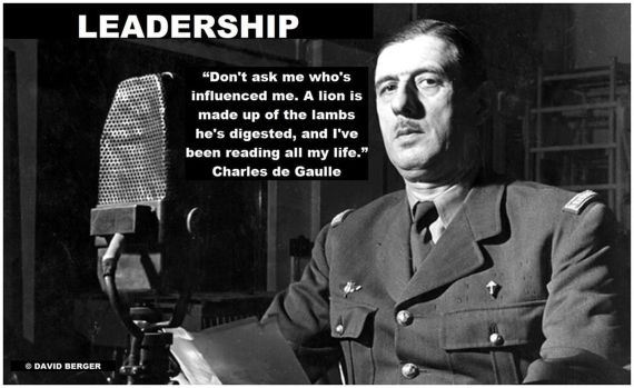 statesman-soldier-and-writer-charles-de-gaulle