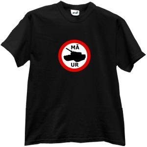 tXuvLnGx3O_tricou_negru
