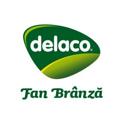 delaco_fan_branza_proof2-250x250