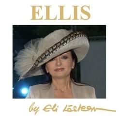 Ellis-mic-250x250