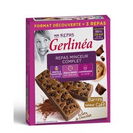 gerlinea-batoane-cafea-cioco-neagra-186g