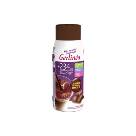 gerlinea-shake-slabit-ciocolata-236ml