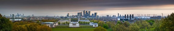 london-panorama-greenwich-canary-wharf