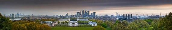 london-panorama-greenwich-canary-wharf
