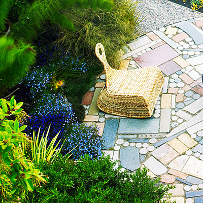 sustainable-garden-ideas-stone-0611-m