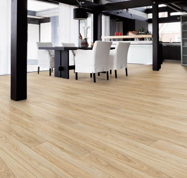 5996285392686-laminalt-padlo-woodstep-dynamic-8mm-v-plus-84115-pecan-blonde-enterior-01