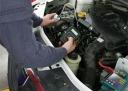 freon-auto-9dom