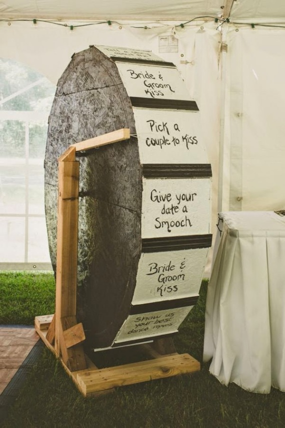 fun-wedding-ideas-12